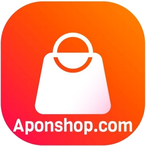 APONSHOP